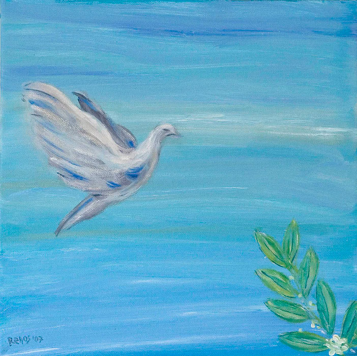 Pin Aphrodite-symbol-dove-image-search-results on Pinterest